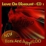 mp3 songs CD, Love on discount - Life  image