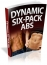 Dynamic Six-Pack Abs  image